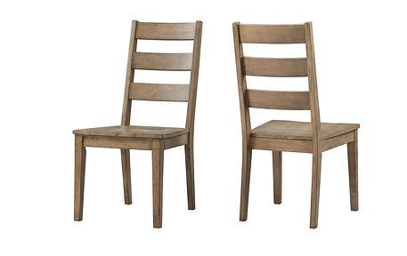 Kona chairs.jpg