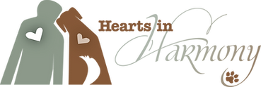 HeartsInHarmonyLLC-logo
