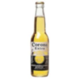 Corona-Extra-biere-blonde-35-cl-027B5C8C