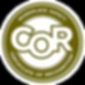 full COR seal[1][1][1].png