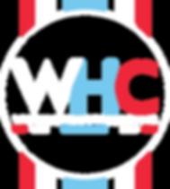2. WHC LOGO (ROUND) V2 - WHITE.png