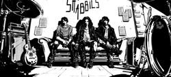THE_SHABBIES_OT_edited