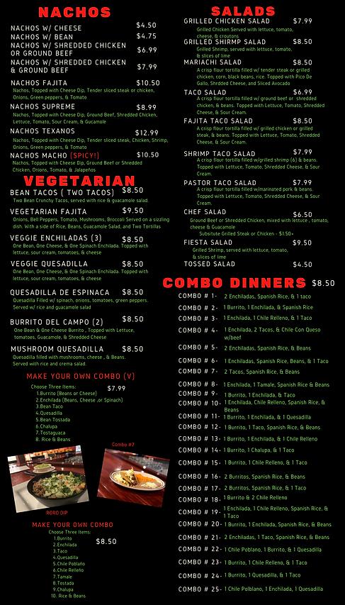 EL MARIACHI MENU (8 x 14)  (page 3).png