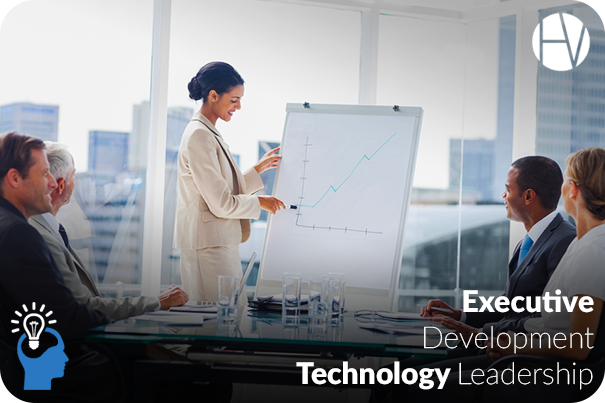 Executive-Tech-Leadership