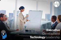 Executive-Tech-Leadership