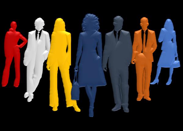 EDI Talent-Hub