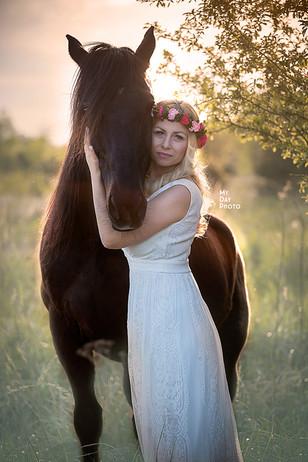 _P6A0071_sesja_z_koniem_poznań_horse_ph