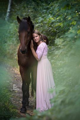 4P6A6144_sesja_z_koniem_poznań_horse_ph