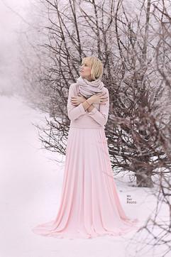 zimowe_sesje_kobiece_poznań__P6A7280.jp