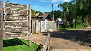 5 parques em Jaguariúna que você tem que conhecer