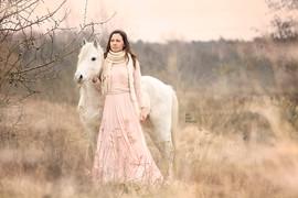sesja_ciazowa_poznan_my_day_photo_mydayp