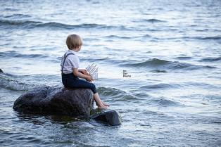 sesja-nad-morzem-poznan-sesja-dzieciec-p