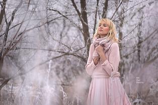 zimowe_sesje_kobiece_poznań_P6A7376.jpg