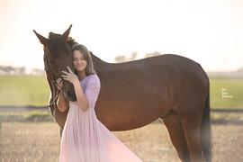 4P6A6234_sesja_z_koniem_poznań_horse_ph