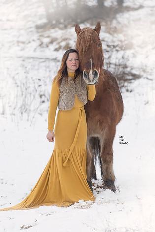 sesja_z_koniem_poznań_horse_photo_sessi