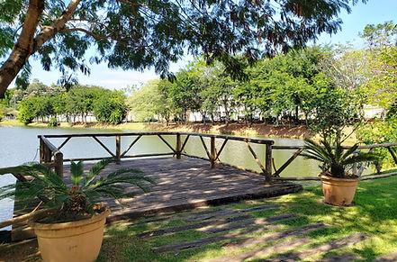 parque dos lagos (11).jpg