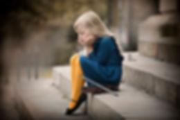 sesje_portretowe_poznań_fotograf_dzieci