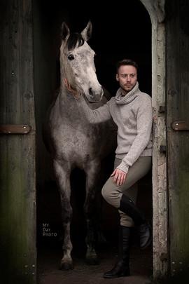 4P6A0691-sesja_z_koniem_poznań_horse_ph