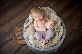 sesja_noworodkowa_poznań_newborn_fotogr