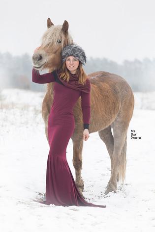 4P6A9850_sesja_z_koniem_poznań_horse_ph