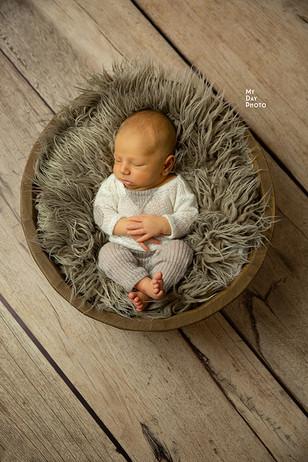 sesja-noworodkowa-poznan-mydayphoto-my-d
