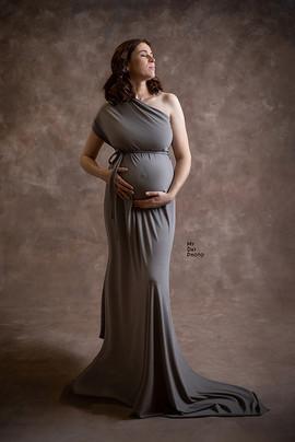 0787  my day photo mydayphoto sesja ciąż