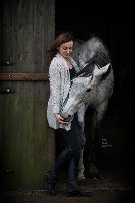 4P6A0831-sesja_z_koniem_poznań_horse_ph
