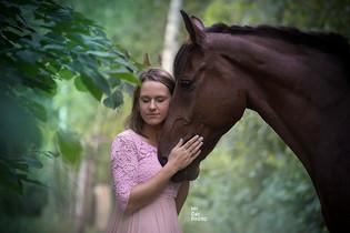 4P6A6202_sesja_z_koniem_poznań_horse_ph