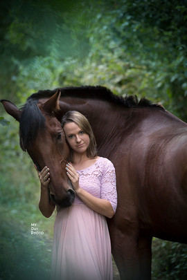 4P6A6185_sesja_z_koniem_poznań_horse_ph