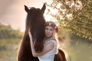 _P6A0071-2_sesja_z_koniem_poznań_horse_