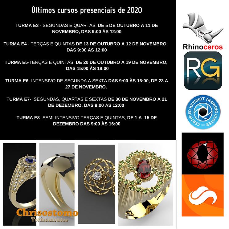 Janeiro_2020_com_preço_de_2019_!!!.png
