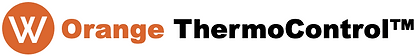 orange-thermo-logo.png