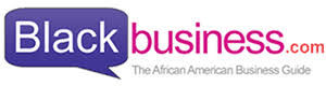 blackbusinesslogo.jpeg