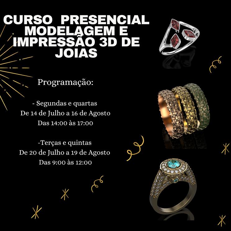 PROGRAMAÇÃO PRESENCIAL(2).png