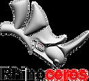 Logo_Rhinoceros.png