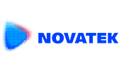 novatek_logo.png
