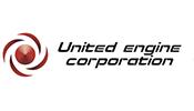 uec_logo.png