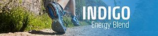 Indigo-banner.jpg