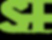 S+I_logo.png
