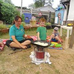 cooking in the garden.jpg