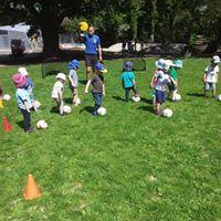 football skills.jpg