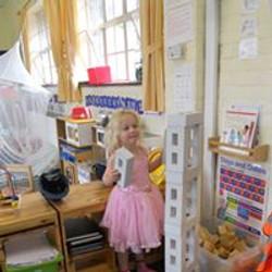 fairy construction tower.jpg
