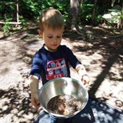 forest school bowl.jpg