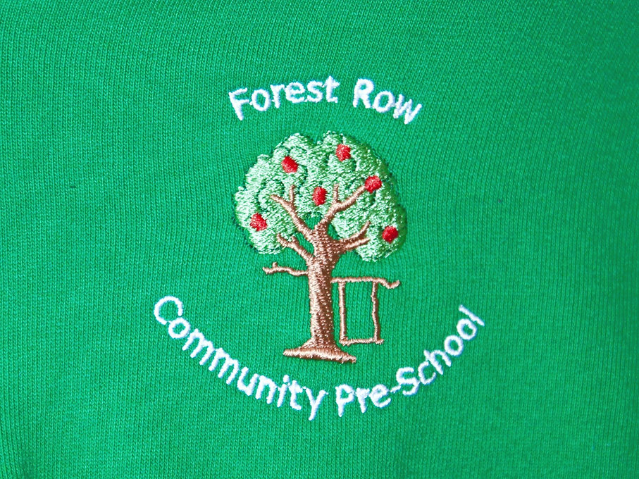 Forest%2520Row%2520Pre-School-9368_edite