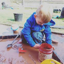fun mud pies.jpg