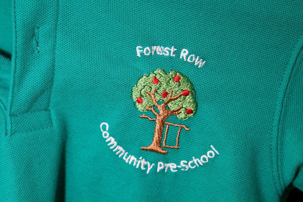 Forest Row Pre-School-9370.jpg