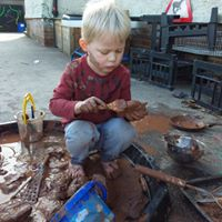 concentrating mud pies.jpg