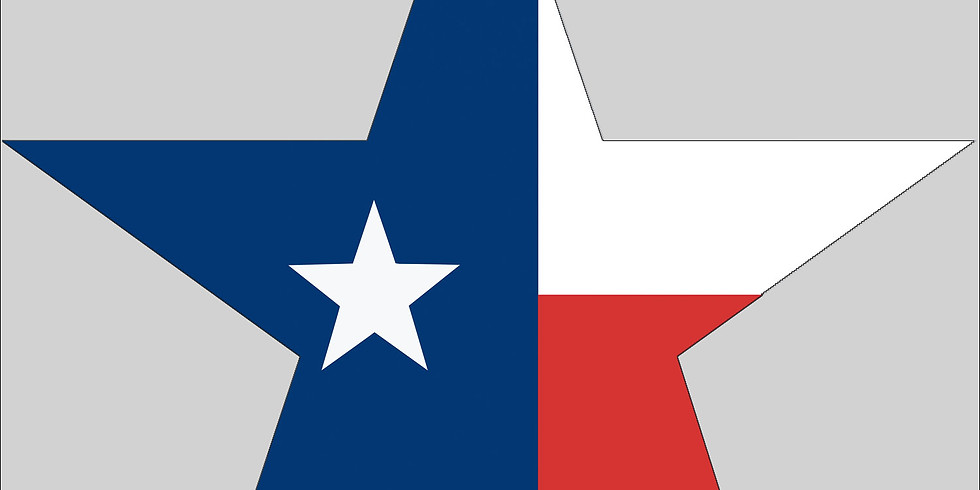 State of Texas License to Carry a Handgun Course