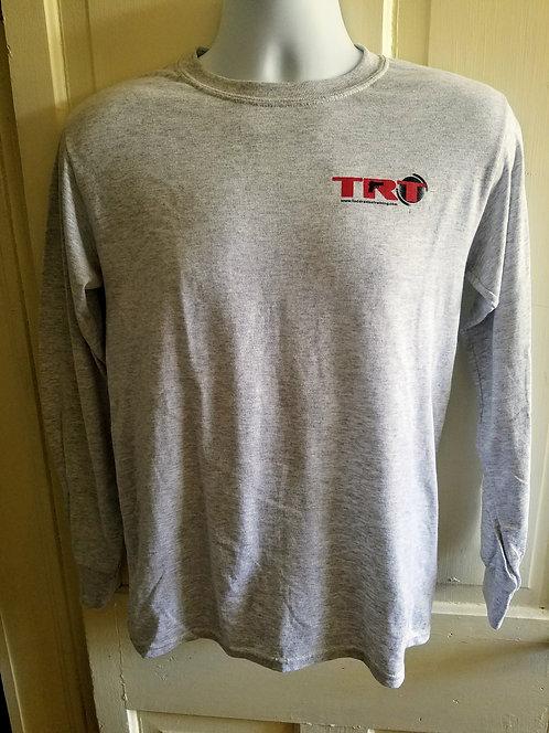 TRT Logo T-Shirt
