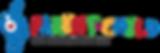 PCAP Logo_edited.png
